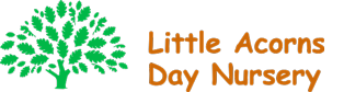 Little Acorns Day Nursery – Child care services in Bermondsey